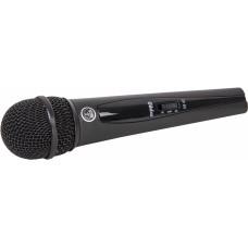 Радиомикрофон AKG WMS 40 Mini-Vocal