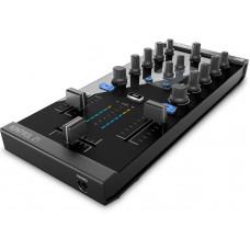 Контроллер TRAKTOR KONTROL Z1