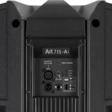 Акустическая система RCF ART 715-A MK2