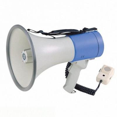 Мегафон SHOW ER-55s/w