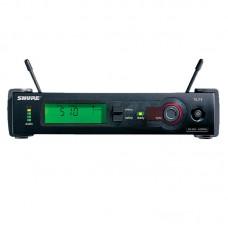 Радиомикрофон SHURE SLX24RE/BETA58