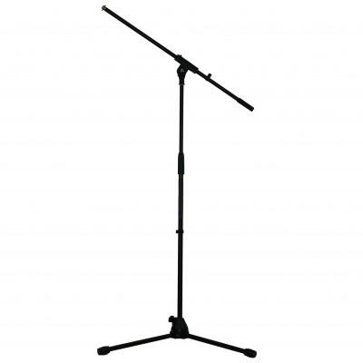 Аренда микрофонной стойки