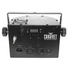 Многолучевой прибор Chauvet-DJ Mini Kinta