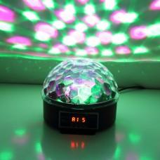 Многолучевой прибор Magic ball