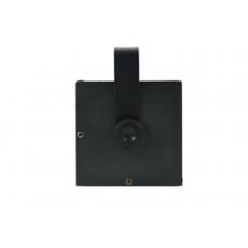 Мультифункциональный световой прибор Nightsun SPG607