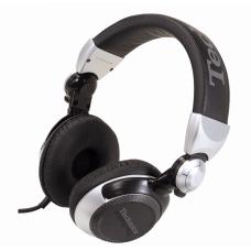 Наушники проводные Technics RP-DJ1210