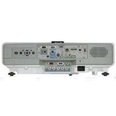Проектор Epson EB-G5350 (5000 Лм, 1024x768)