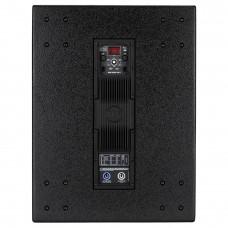 Акустическая система RCF SUB 8003-AS II