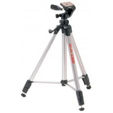 Штатив для фотоаппарата SLIK U9800