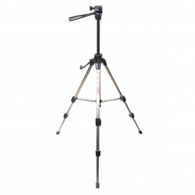 Штатив для камеры SLIK U9800