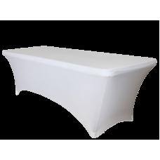 Стол складной прямоугольный 180х75 см