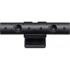 Набор для виртуальной реальности Sony PlayStation VR