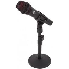 Стойка микрофонная настольная
