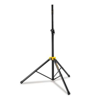 Стойка для акустической системы типа сателлит