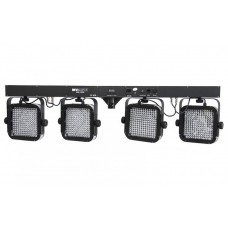 Стойка с 4мя LED прожекторами INVOLIGHT SBL1000