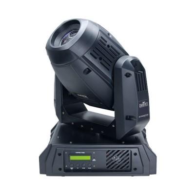 Световая голова - Chauvet Intimidator Spot 250