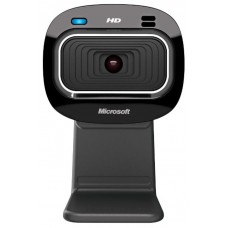 WEB-камера LifeCam HD