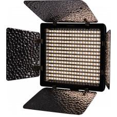 Осветитель светодиодный YOUNGNUO YN-300 III (19 Вт)