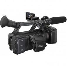 Видеокамера Sony HXR-NX5E