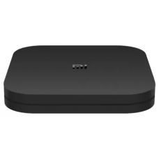 ТВ приставка - Xiaomi MI BOX S