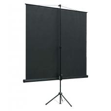 Экран для проектора 150x150