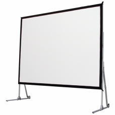 Экран для проектора 400x300