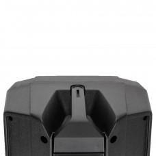 Акустическая система RCF ART 745-A MK4