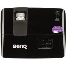 Проектор Benq MX613ST (2800 Лм, 1024x768)