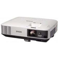 Проектор Epson EB-2250U (5000 Лм, 1920х1200)