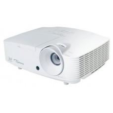Проектор Optoma EX632 (3500 Лм, 1024x768)