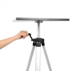 Столик для проектора на штативе Monfortto