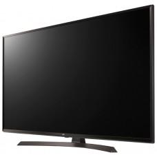 """Телевизор c диагональю - 55"""""""